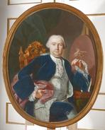 Luigi Vanvitelli-transparent