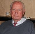 Luis René Everaert Dubernard.png