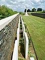 Luke Copse British Cemetery-9.jpg