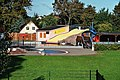 Lutherstadt Eisleben, das Freibad.jpg