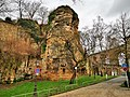 Luxembourg, place Auguste Engel (101).jpg