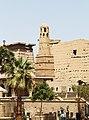 Luxor-Tempel 2016-03-20d.jpg