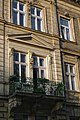 Lviv Hlibova 10 SAM 2340 46-101-0277.JPG