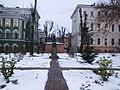 Lyapunov monument 1.jpg