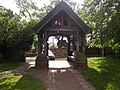 Lych Gate - geograph.org.uk - 356100.jpg