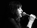 Lydia Lunch Retrovirus W71 08.jpg