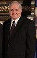 Lyndon Carlson 2012.jpg