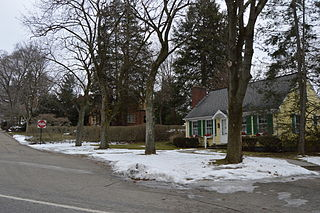 Ben Avon Heights, Pennsylvania Borough in Pennsylvania, United States