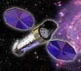 Lynx X-ray observatory.jpg