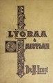 Lyobaá ó Mictlan; guía histórico-descriptiva (IA lyobaaomictlangu00leon).pdf