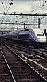 Lyon Perrache1998 5.jpg