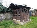 Mérélessart, Somme, Fr, puits communal (19).jpg