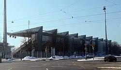 München, Stadion a d Grünwalder v O, 1.jpeg