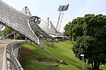 München - Olympiapark (3).jpg
