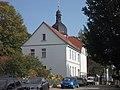MünchengosserstädtSchule.JPG