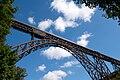 Müngstener Brücke 2015 P1030701 LR.jpg