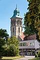 Münster, St.-Martini-Kirche -- 2018 -- 3638.jpg