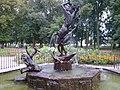 Mławska fontanna - panoramio.jpg