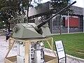 M-91E turret.JPG