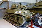 M5 Stuart - Collings Foundation - Massachusetts - DSC06818.jpg