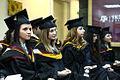 MAB Graduates.jpg
