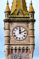 MACHYNLLETH CLOCK TOWER 2.jpg