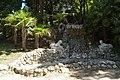 MADRID PARQUE de MADRID COLINA ARTIFICIAL VIEW Ð 6K - panoramio (22).jpg