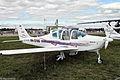 MAKS Airshow 2013 (Ramenskoye Airport, Russia) (518-40).jpg
