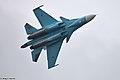 MAKS Airshow 2013 (Ramenskoye Airport, Russia) (527-14).jpg
