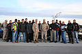 MARSOC motorcycle operators conduct first consolidated ride 121031-M-EL893-002.jpg