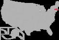 MASAC-USA-states.png