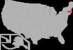 MASAC-USA-states