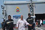 MBI rescue operations at Yemen.jpg