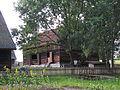 MBL Olsztynek - 26b. Stodoła ze wsi Stękiny.jpg