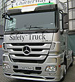 MB Actros Safety Truck.jpg