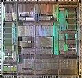 MC68060RC50.jpg