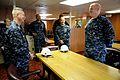 MCPON visits USS Monterey 100422-N-WW409-081.jpg