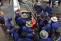MDSU 1 and Malaysian navy divers train during CARAT 2013 130617-N-LX503-034.jpg