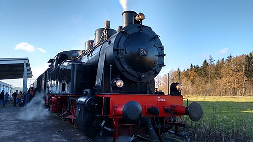 MECL-34 Dellborner-Muehle