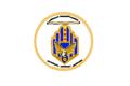 MFS infobox flag.png