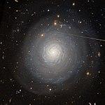 MGC+07-33-27 Hubble cropped.jpg