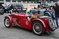 MG F2, Bj. 1932, Heck (2008-06-28) ret.jpg