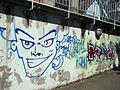 MOS-Graffiti-2015-003.JPG