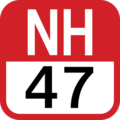 MSN-NH47.png