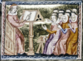 MS Laud Misc 165 fol 298.png
