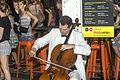 MTA Music Under New York Celebrates Mozart (28444084476).jpg