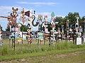 MT Ligget sculptures Mullinville Kansas.jpg