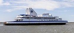 MV Delaware DEE1.jpg
