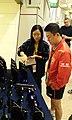 Ma Lin WTTC2012.jpeg