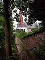Maastricht, Kloostertuin Zusters Onder de Bogen 32.jpg